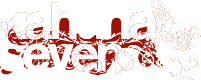Kahuna Seven | Friseur aus Hofheim am Taunus
